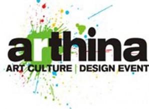 arthina 400