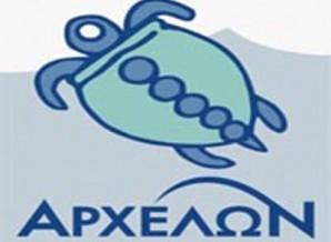 logo-ARCHELON 400