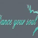 dance_your_seu 450