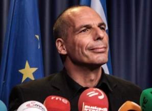 varoufakis708daily