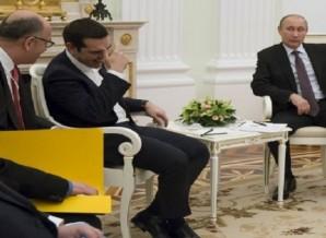 tsipras_putin_532_355-700x400