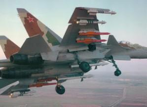 Su-35_fighter_jet