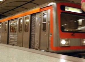 metro-708-eurokinissi-giorgos_kontarinis