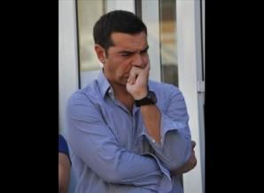tsipras3-579x330
