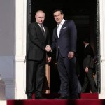 putin_tsipras708top