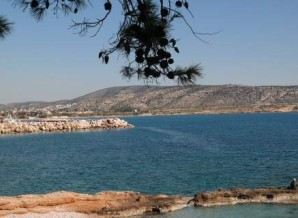 egklima-limanakia-708