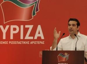tsipras-3-760x457