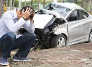 Τροχαία-ατυχήματα