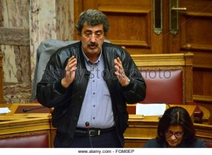 athens-greece-20th-feb-2016-alternate-minister-of-health-pavlos-polakis-fgm0ep
