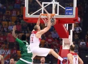 basket_21