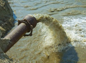 depositphotos_2960306-stock-photo-dirty-water-flows-from-a