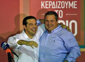 tsipras-kammenos-696x434