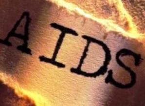 aids_801077542