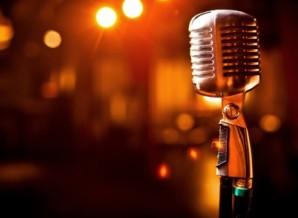mikrofono-mousiki