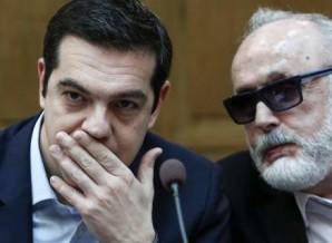 tsipras-kouroumplis-paraitisi-708