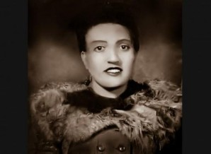 Henrietta-Lacks2