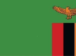 Zambia-flag_1aaa
