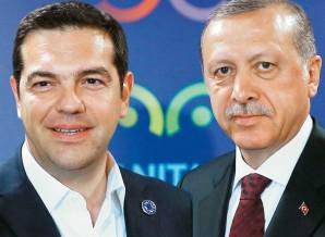 erntogan-o-tsipras