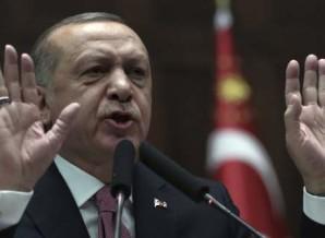 erdogan-klimakwsi-708