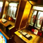 kazino-froutakia-708
