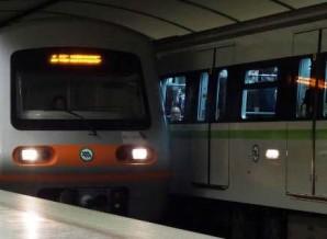 metro-syrmos-708_0