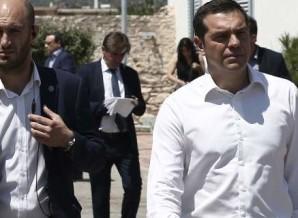 tsipras-diaggelma-exodos-708