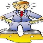 ΑΦΡΑΓΚΟΣ - ΤΣΕΤΟΥΛΑΣ - ΣΑΣΙ - ΘΕΛΕΙ ΝΑ ΓΙΝΕΙ ΔΗΜΑΡΧΟΣ: ΚΟΥΙΖΑΚΙ ΓΙΑ ΠΡΟΧΩΡΗΜΕΝΟΥΣ!!