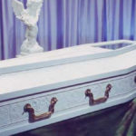 «ΒΓΑΛΤΕ ΜΕ ΕΞΩ»: Η ΦΩΝΗ ΑΠΟ ΤΟ ΦΕΡΕΤΡΟ ΤΗΝ ΩΡΑ ΤΗΣ ΚΗΔΕΙΑΣ