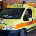 Έρχεται Εθνικό Μητρώο Ασθενών με κοροναϊό και χορήγηση φαρμάκων στο σπίτι