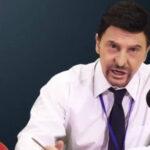 Επικό βίντεο: Ο Τάκης Ζαχαράτος σε ρόλο… Χαρδαλιά