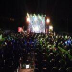 Το 1ο Drive in Φεστιβάλ του Δήμου Γλυφάδας κέρδισε το στοίχημα!