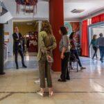 Επανέναρξη δημοτικών, νηπιαγωγείων και παιδικών σταθμών στη Γλυφάδα