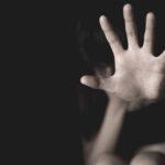 Σοκ στη Λαμία: 13χρονη καταγγέλλει τον θείο της για βιασμό