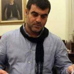 ΝΔ για Βαξεβάνη: «Περιμένουμε απαντήσεις για τα 3 εκατ. ευρώ στο Documento»
