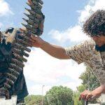 Αλλαγή σκηνικού στη Λιβύη;