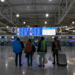 Κλείνουν από σήμερα τα σύνορα της Ελλάδας για τους Σέρβους τουρίστες