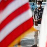 Νέο θλιβερό ρεκόρ στις ΗΠΑ με πάνω από 60.000 κρούσματα κορονοϊού σε ένα 24ωρο