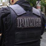 Σε διαθεσιμότητα πέντε αστυνομικοί – Κατηγορούνται για συμμετοχή σε εγκληματικές οργανώσεις