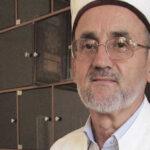 Μουφτής Κομοτηνής: Προκλητική η απόφαση του Ερντογάν για την Αγία Σοφία