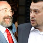 Μήνυση Καλογρίτσα- Κατονομάζει Παππά και νέο μυστηριώδες πρόσωπο White Porscha
