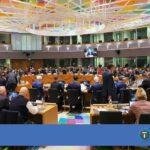 Συμβούλιο των Υπουργών Εξωτερικών: Πλήρης αλληλεγγύη στην Ελλάδα – Στο τραπέζι κυρώσεις κατά της Τουρκίας