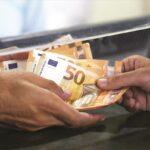 Κοροναϊός-Ανατροπή στις συναλλαγές τραπεζών: Ποιες δεν θα πραγματοποιούνται από αύριο