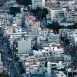 Taxisnet – ΕΝΦΙΑ: Ξεκινά η ανάρτηση – Τα βήματα για να δείτε και να εκτυπώσετε το εκκαθαριστικό