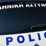 Δυστύχημα με έναν νεκρό στη λεωφόρο Αμαλίας