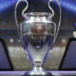 Αντίστροφη μέτρηση για το Champions League: Όλοι οι όμιλοι και οι ματσάρες που έρχονται