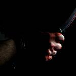 Να σκοτώσει τη μάνα του???Σοκάρει το φονικό στο Ηράκλειο: Νεκρή η 90χρονη από τα μαχαιρώματα του γιου της