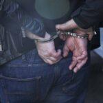 Στη δημοσιότητα τα στοιχεία των τριών ανδρών που κατηγορούνται για επίθεση σε ηλικιωμένη στη Γλυφάδα