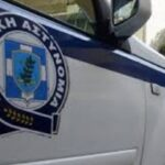 Επεισοδιακή καταδίωξη 26χρόνου για ναρκωτικά στη Γλυφάδα