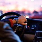 Θα ενημερωνόμαστε στο κινητό μας για κάθε οδική παράβαση – Τι αλλάζει στον ΚΟΚ