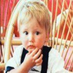 Βρέθηκε ο χαμένος Μπεν στην Κέρκυρα; - Δημοσίευμα - σοκ βρετανικής εφημερίδας για Ελληνίδα που τον βρήκε και τον κράτησε